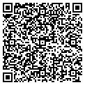QR code with Brazilian Place contacts