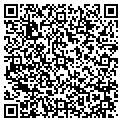 QR code with C H G Properties Inc contacts