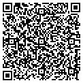 QR code with Chico's Mexican Restaurant contacts