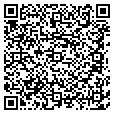 QR code with Learning Station contacts