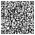 QR code with Monette Disount Drug contacts