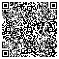 QR code with Start Corporation contacts