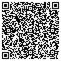 QR code with South Venice Equipment Service contacts