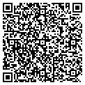 QR code with Dixie Auto Care Inc contacts