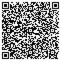 QR code with Motorsports Racing USA Corp contacts