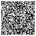 QR code with Premier Air Service contacts