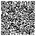 QR code with National Biweekly contacts