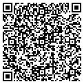 QR code with Fantastic Fudge contacts