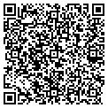 QR code with Costume Depot Inc contacts