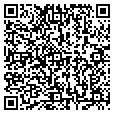 QR code with Computer Rescuers contacts