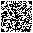 QR code with Rutherford Inc contacts