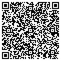 QR code with SLH Mortgage Corp contacts