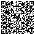QR code with Gardner Landscaping contacts