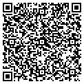 QR code with Iglesia A LA Camino A Gloria contacts