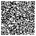 QR code with Eland Development Inc contacts