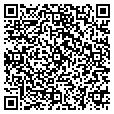 QR code with Pioneer Septic contacts