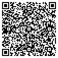 QR code with Td3 Studios contacts