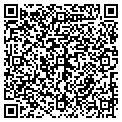 QR code with Cuts N Stuff Hair Stylists contacts