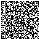 QR code with Brian A Breard Pressure Cleani contacts