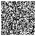 QR code with Adventure Network Intl contacts