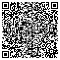 QR code with Lake Alfred Antique Mall contacts