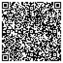QR code with Strategic Risk Management Inc contacts