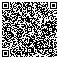 QR code with Petroleum Oil Co Inc contacts