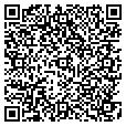 QR code with Officeworks Inc contacts