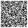 QR code with National Cremation Society contacts