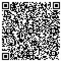 QR code with World Comp FL Trading contacts