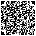 QR code with Ventura Cleaners contacts