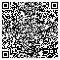 QR code with Craft Cleaners Inc contacts