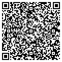 QR code with Qapa Management Corp contacts