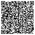 QR code with Inside Property LLC contacts