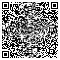 QR code with Glenns Automotive Inc contacts