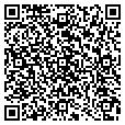 QR code with Smart Air Systems contacts