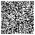 QR code with Medlocks Cut Foliage contacts