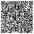 QR code with Apollo Marketing Inc contacts