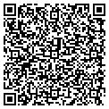 QR code with Courtney Manor Apartments contacts