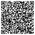 QR code with Shutts & Bowen contacts
