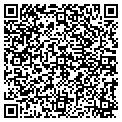QR code with Transworld Benefit Group contacts