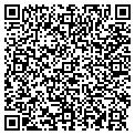 QR code with Flair Service Inc contacts