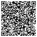 QR code with Law Offces Rbert M Gllar Assoc contacts