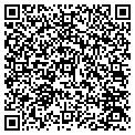 QR code with A & A Transfer & Storage Inc contacts