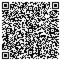 QR code with Kahleen Smith contacts