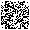 QR code with Infinity Financial Mtg Inc contacts