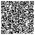 QR code with Cathguide - Div Scilogy Corp contacts