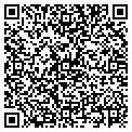 QR code with J Bear Auto Service & Towing contacts