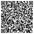 QR code with Richard E Williams DDS contacts