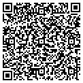 QR code with Delaplaine School District contacts